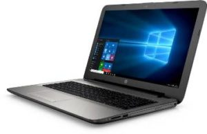 HP-APU Quadcore laptop users-choice