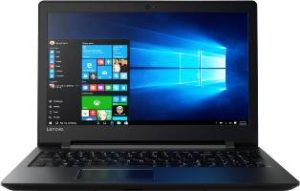 lenovo-ideapad-laptop-selling