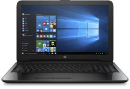 hp-apu-quad-core-best-laptop-under-30k-top-selling